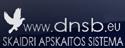 http://www.dnsb.eu